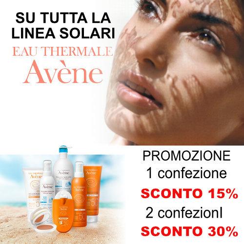 AVENE-SOLARI-04-2020-500