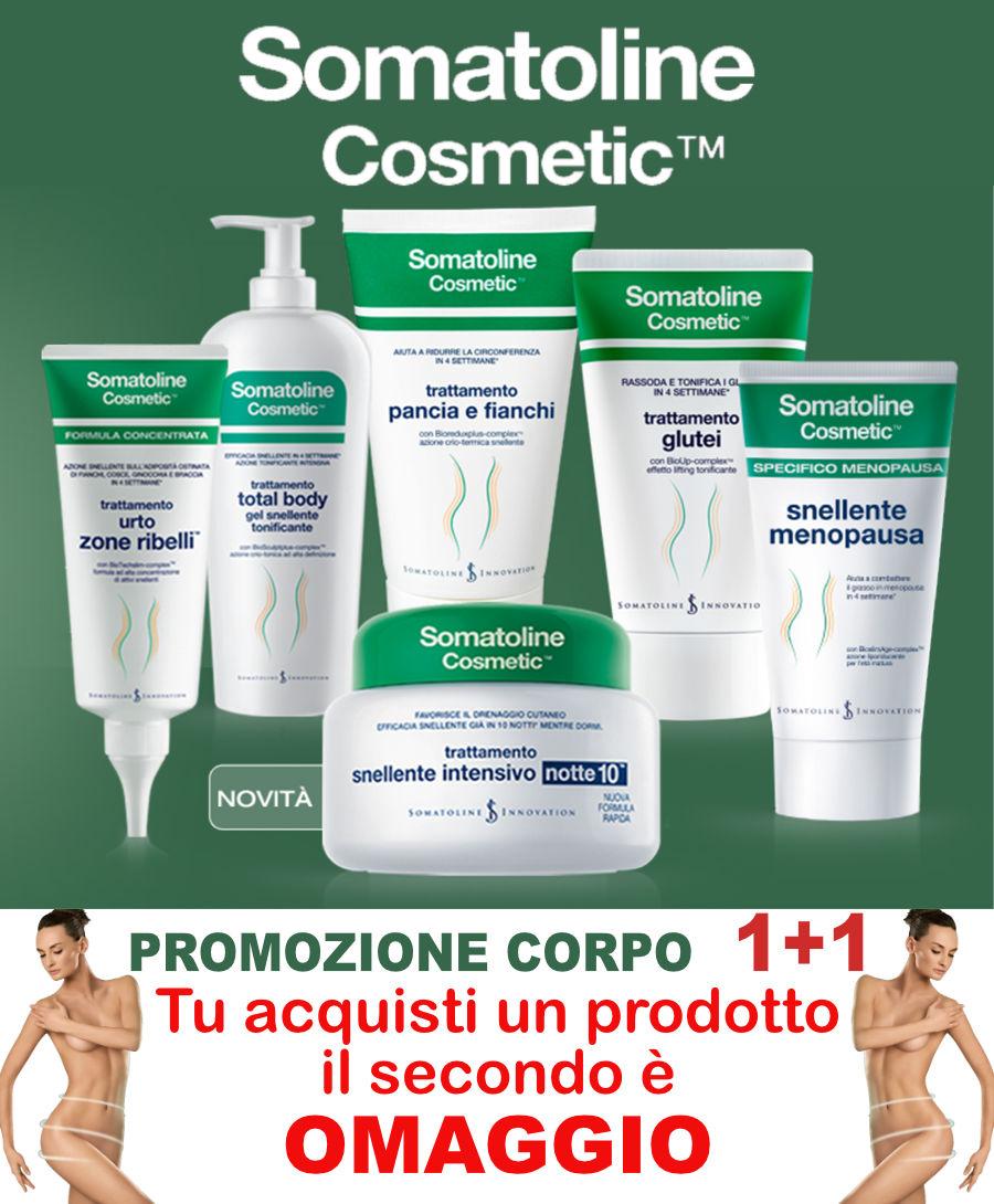 somatoline-cosm-07-2020