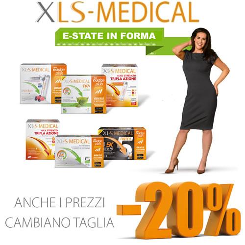 XLS-MEDICAL-20x100-2020-06_500