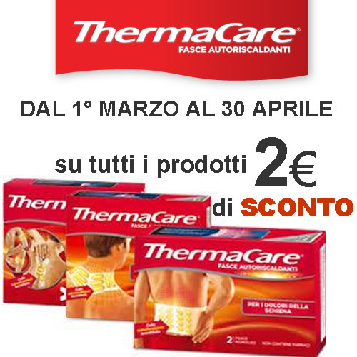 thermacare-mar-apr-2019