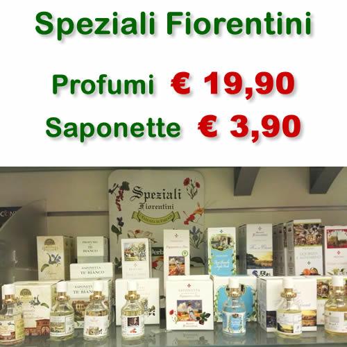 speziali-fiorentini
