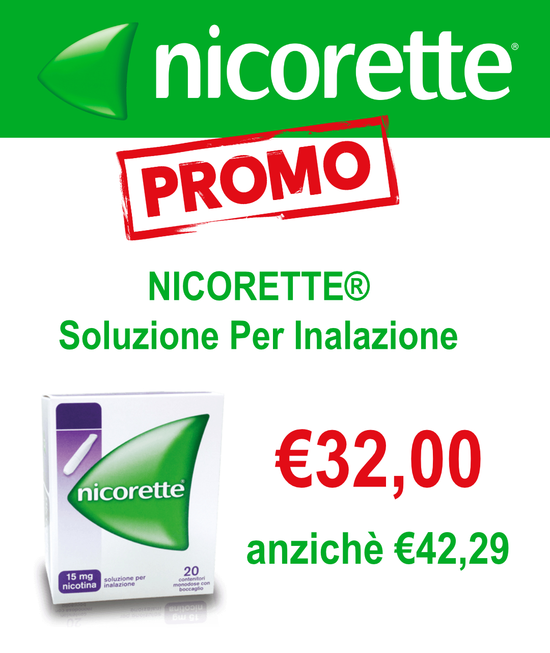 Nicorette-06-21