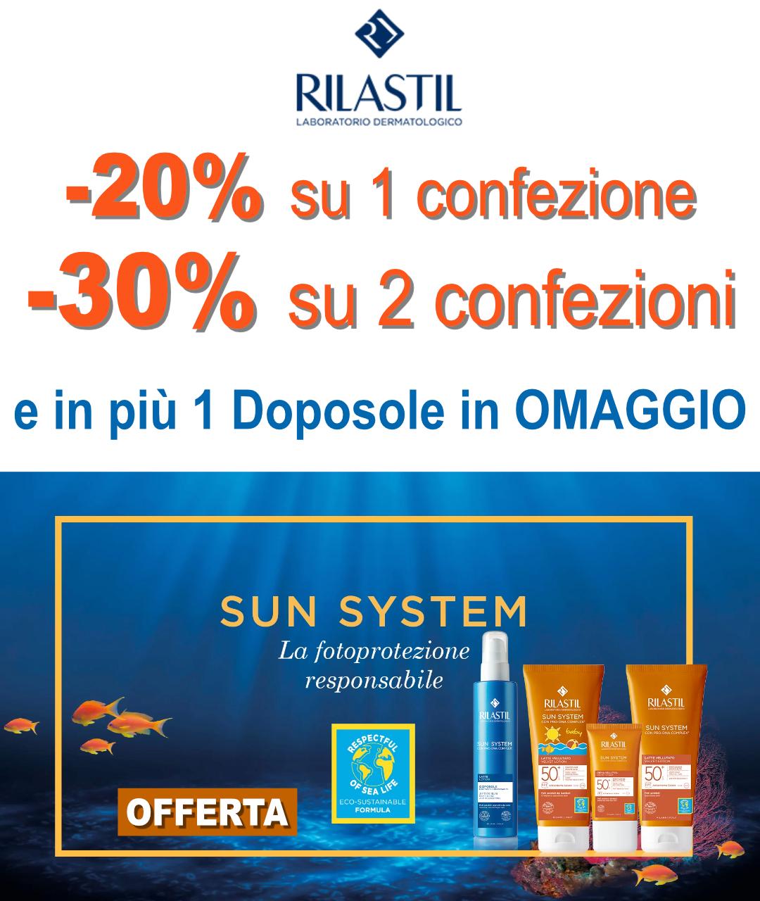 Rilastil-solari-06-21