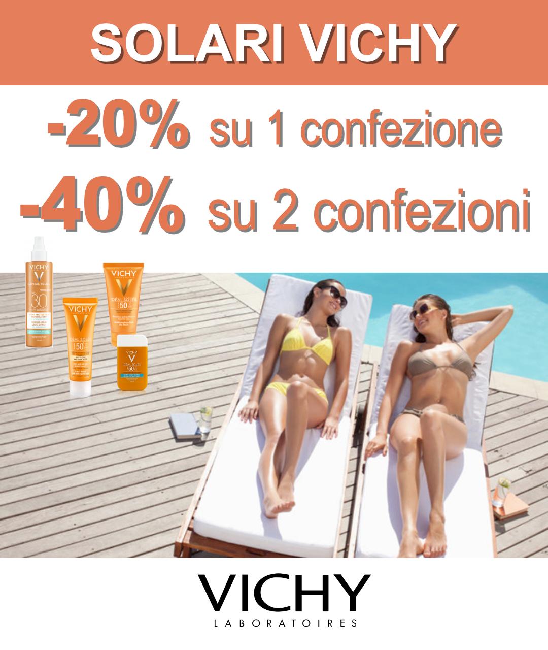 Vichy-solari-06-21