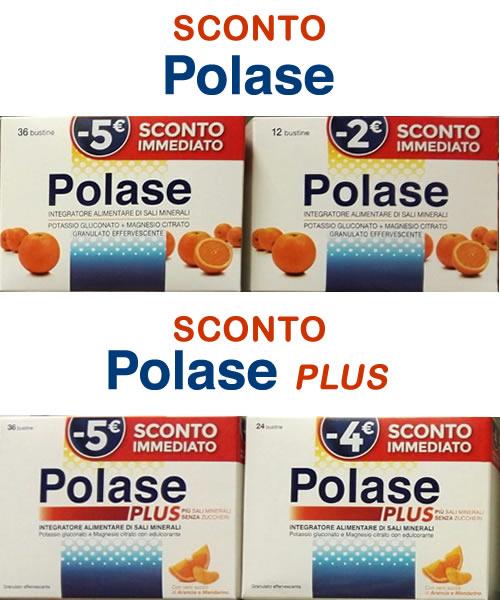 POLASE-SCONTI
