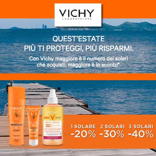 Vichy-solari